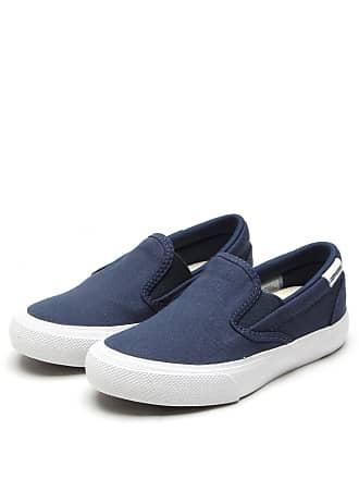 b575a5d1f2f Sapatos Sem Cadarço de Converse®  Agora com até −50%