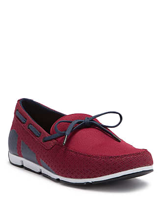 6087bad6a91 Swims® Slip-On Shoes − Sale  up to −70%
