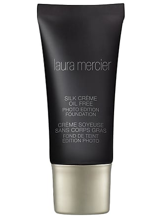 Laura Mercier Bamboo Beige Foundation 30ml Damen