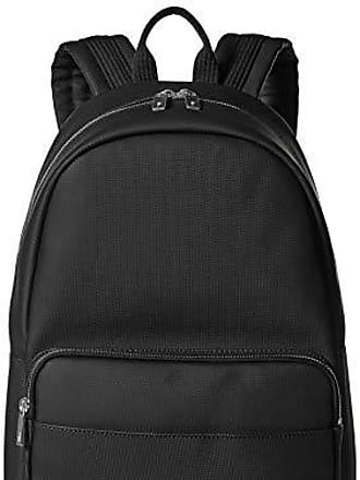 991af119541 Lacoste® Backpacks: Must-Haves on Sale up to −20% | Stylight
