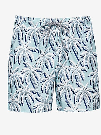 5ce27b5ace Ted Baker® Swimwear − Sale: up to −50% | Stylight