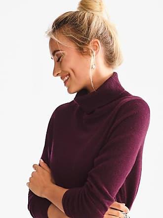 Original wählen 100% Qualität großer Rabatt Cashmere Pullover in Rot: 187 Produkte bis zu −50% | Stylight