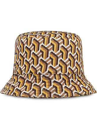 8896662c55c Prada® Hats  Must-Haves on Sale up to −60%