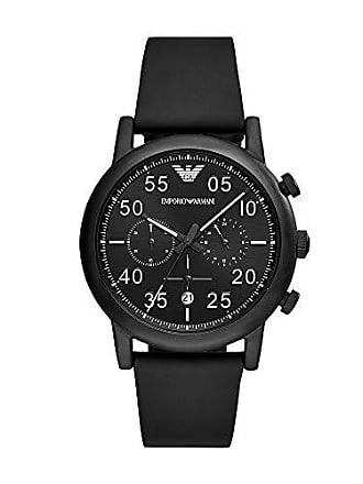 Emporio Armani Relógio Empório Armani - AR11133/0PN