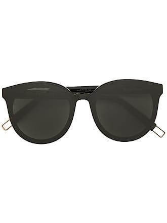 Gentle Monster Óculos de sol BlackPeter 01 - Preto