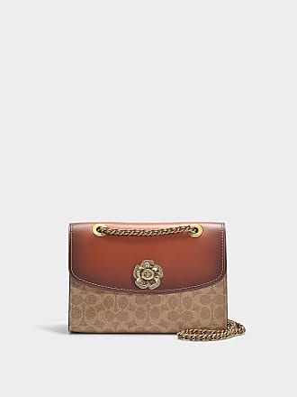 Coach® Shoulder Bags  Must-Haves on Sale up to −50%  cd3947197dcb2