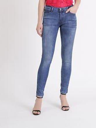 low priced d2725 5cc9a Abbigliamento Guess®: Acquista fino a −53% | Stylight