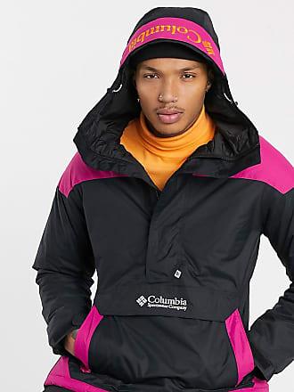 Columbia Jacken für Herren: 115+ Produkte bis zu −65