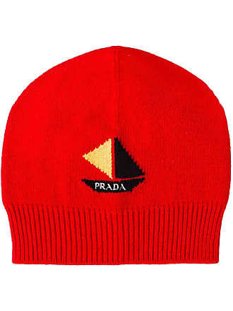 e80815505ad Red Winter Hats  50 Products   up to −30%