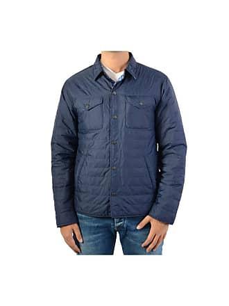 Doudounes Pepe Jeans London®   Achetez jusqu à −65%   Stylight 98648d188f95