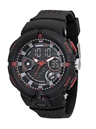 Speedo Relógio Speedo Masculino 81158g0evnp2
