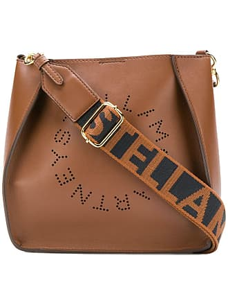 0c704414289 Stella McCartney® Bags − Sale  up to −65%   Stylight