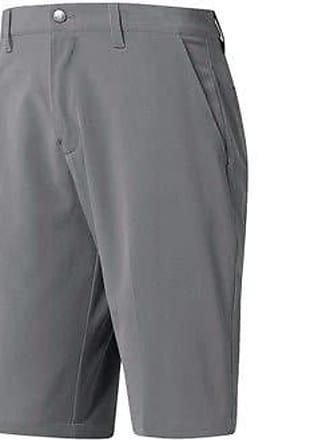 Pantaloncini adidas® da Donna  7b3a18b82b76