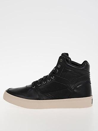 ac84bb5c Zapatillas de Diesel®: Compra hasta −70% | Stylight
