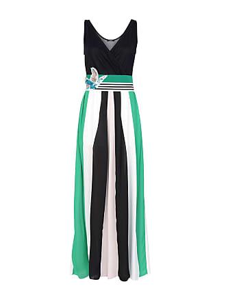 a2f2cc4a9a Abbigliamento Hanita®: Acquista fino a −71% | Stylight