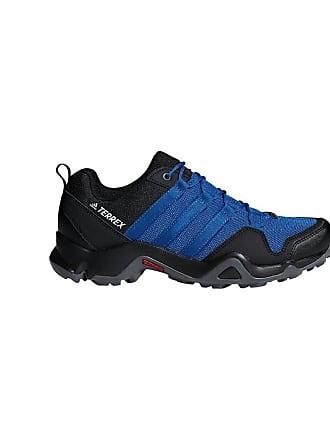 AX2R Terrex adidas adidas AX2R Terrex AX2R adidas Terrex adidas 8OvwyN0mn