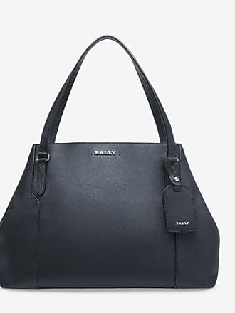 Bally® Handbags − Sale  up to −30%  4ab5f7ab88bdd