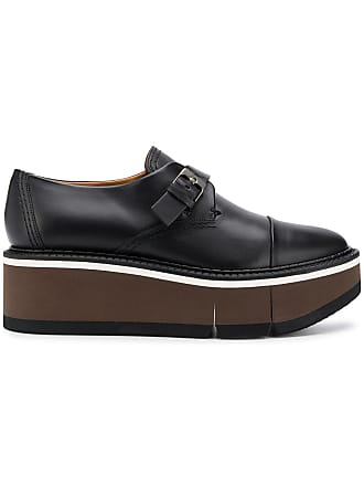 fdfcc8fd09ce Robert Clergerie Shoes for Women − Sale  up to −70%