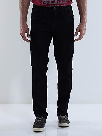 Max Jeans Calça Jeans Max Denim