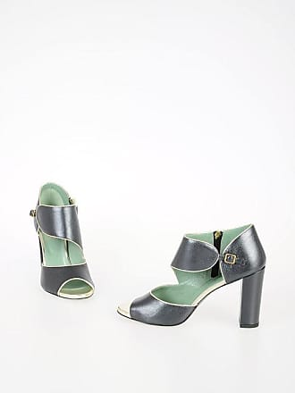 efdfd0d368 Paola d'Arcano® Shoes − Sale: up to −70% | Stylight