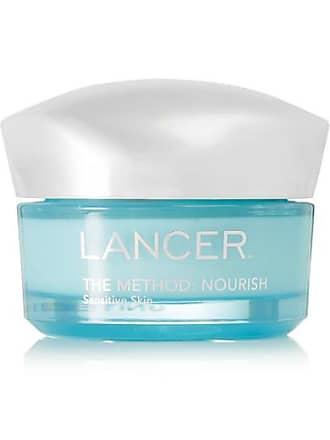 Lancer The Method: Nourish Sensitive Skin, 50ml - Colorless