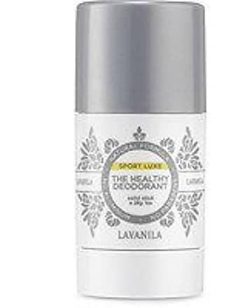Lavanila Travel Size The Healthy Deodorant - Sport Luxe