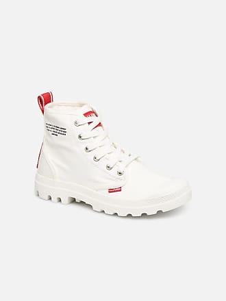 Chaussures Palladium®   Achetez jusqu  à −65%   Stylight d38dd2129a23