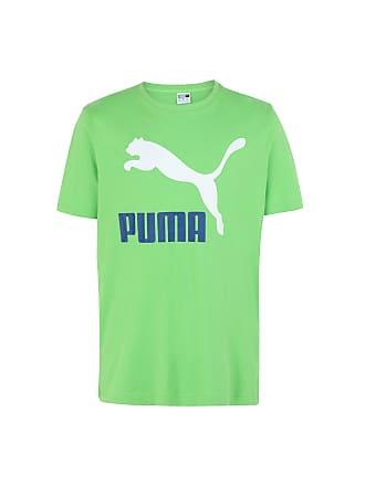 fe09603a1a6 Shirts van Puma®: Nu tot −51%   Stylight