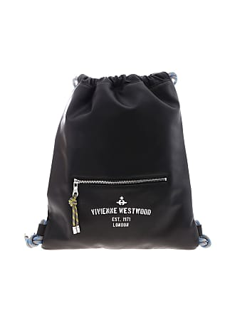 3c5c701dd4 Vivienne Westwood® Bags − Sale: up to −40% | Stylight