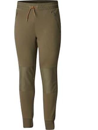 Columbia Mens Bugasweat Jogger Pants
