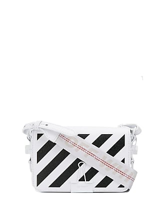 22e753e9e9cb5 Off-white® Bags  Must-Haves on Sale up to −40%