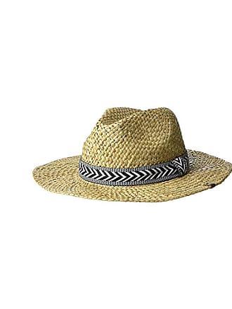 8f45d576 Rip Curl® Hats − Sale: at USD $20.00+   Stylight