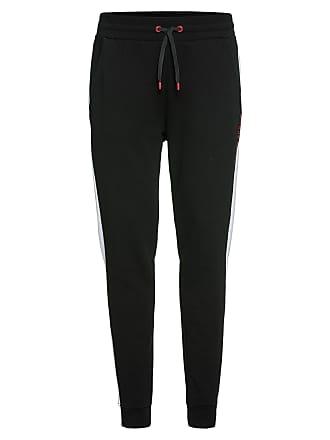 Guess® Homewear  Shoppe bis zu −35%   Stylight edfddd492a