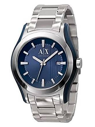 Armani Relógio Armani Exchange - AX2074