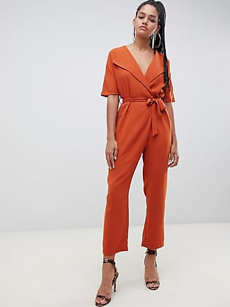 4df2baf1c18 Asos® Jumpsuits  Must-Haves on Sale up to −55%