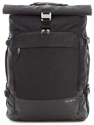 d88e9f943ce10 Taschen für Herren kaufen − 4387 Produkte