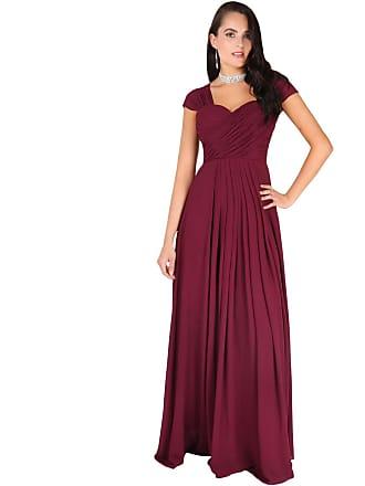 Robes Empire   Achetez 423 marques jusqu à −70%   Stylight 6d8afe4a3967