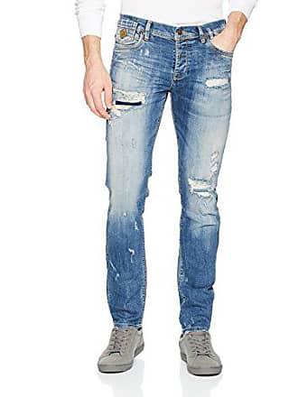 4c76aea9f1f3 Jeans im Angebot für Herren  421 Marken   Stylight