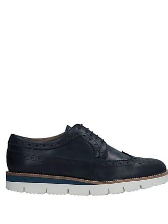 à CHAUSSURES Angelo Chaussures lacets Pallotta RwnpnZq4