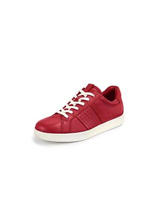 0cb0f4c35cb3fb Ecco Sneaker für Damen − Sale  ab CHF 54.54