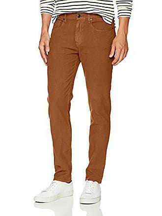 656e8515110 Amazon Low-Rise Pants: Browse 322 Products at USD $10.03+ | Stylight