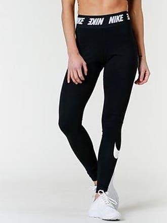 Kläder från Nike®  Nu upp till −54%  590741b998b63
