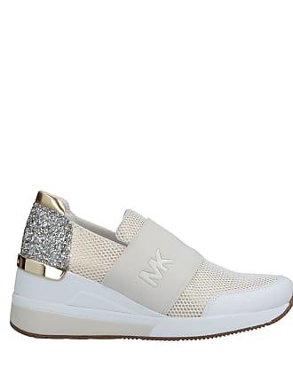 17cbfffd8592d Michael Kors SCHUHE - Low Sneakers   Tennisschuhe