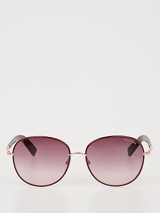 Tom Ford GEORGIA Sunglasses size Unica