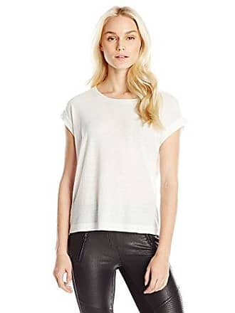 2163064442a Bcbgmaxazria® Sweaters  Must-Haves on Sale up to −40%