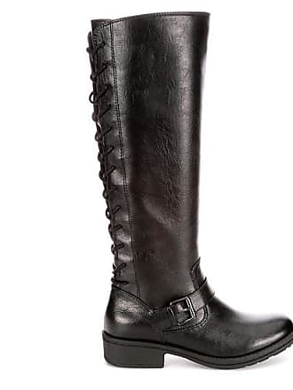 305896ffc650 Söfft® Boots − Sale  up to −55%