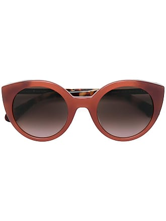 a61dc01bea Kate Spade New York® Sunglasses − Sale  at USD  68.00+