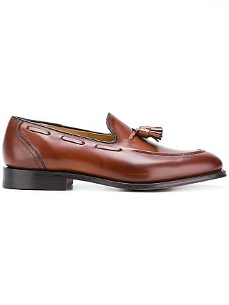 9f8c6f0e78b6d Churchs Kinglsey loafers - Brown