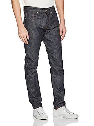 9860892bbe Jeans de G-Star®  Compra hasta −59%
