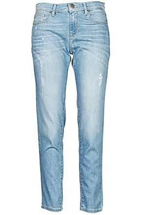 Cimarron® Mode  Shoppe jetzt bis zu −45%   Stylight d5036cb140